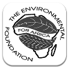 Environmental Foundation for Africa
