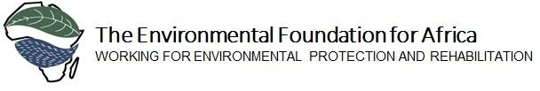 The Environmental Foundation for Africa